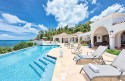 VILLA MEZEL... Irma Survivor! Beautiful, affordable villa for large family or group of friends. - Mezel, Morn Rouge, St Martin