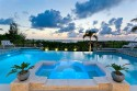GISELLE...Renovated, lovely sunsets, short walk to Plum Baie beach!! - Giselle... 5BR Vacation Villa, Terres Basses, St Martin