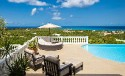 MILLE FLEURS... the perfect setting for your romantic vacation or family getaway - Mille Fleurs... 4BR vacation rental in Terres Basses, St Martin