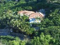 PRANA...IRMA SURVIVOR! .3+ 1 BR.Gorgeous views over Dawn Beach & St Barts - Villa Prana, Dawn Beach, St Martin