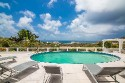 ALIZEE...Comfortable 7 BR Family Villa In Dutch St Maaretn.. Walk To Guana Bay Beach - Alizee, 7BR vacation rental villa in Guana Bay, St Maarten