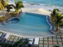 RENDEZVOUS...A fabulous 2 BR contemporary 2 BR condo unit  on  a great beach! - RENDEZVOUS... at Las Arenas, Dutch St. Maarten