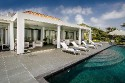 HOPE ESTATE...4 BR Deluxe Villa Overlooking Orient Bay - Hope Estate, 4BR vacation villa rental in Orient Bay, St Martin