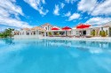 JUST IN PARADISE... Fabulous new luxury 3 BR  villa in prestigious Terres Basses with gorgeous views - Just in Paradise, 3BR vacation rental, Terres Basses, St Martin