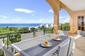 ARTIMINO...3 BR condo, located in Porto Cupecoy, St Maarten - Artimino, 3BR vacation rental at Porto Cupecoy, St Maarten