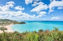 BLUE SAILING.... Sweet affordable villa in Happy Bay.! - Blue Sailing... 3BR vacation rental in Happy Bay, St Martin