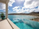 OCEANS EDGE VILLA  22.... - Oceans Edge 22 - 3 BR villa in Indigo Bay, Dutch St Maarten