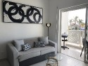 MAEVA... Affordable, modern, completely new after Irma! Steps to beach! - Maeva...