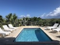 FILAO... back at last! Charming refurbished 3BR villa, short walk to Orient Beach! Full AC! Private pool and affordable! - Filao, Orient Bay, St Martin