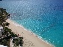 TRANQUIL VIEW at THE CLIFF... lovely 2 bedroom on the  - Tranquility View @ The Cliff... 2 BR vacation rental in Cupecoy, St Maarten