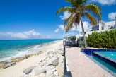 MARISOL... Light and airy townhouse at Point Blue in Pelican Key Estate