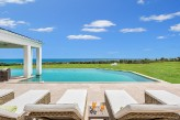 AMBIANCE... Fabulous villa!! 4 Huge equal bedrooms, the PERFECT couples villa!