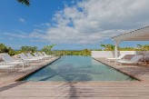 ALWAYS... Hillside 6 BR luxury villa  in Terres Basses -